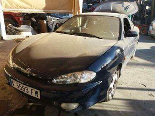 Despiece 13375 de hyundai coupe (j2)
