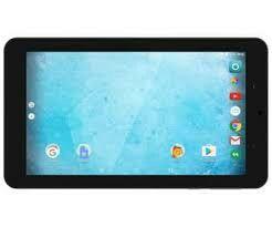 tablet qulive v8