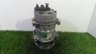 1217623 compressor renault laguna i