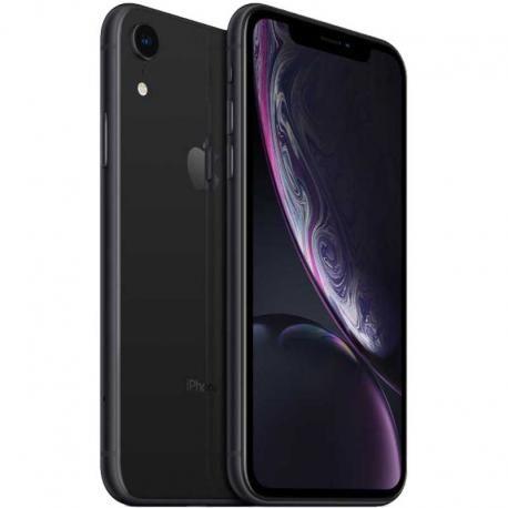 Apple iPhone XR 64GB (Nuevo precintado)