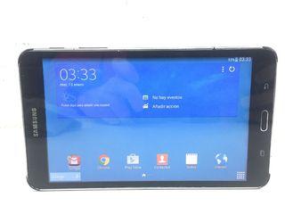 Tablet pc samsung galaxy tab 4 7.0 8gb