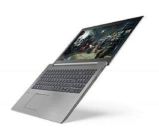 Portatil Lenovo Nuevo