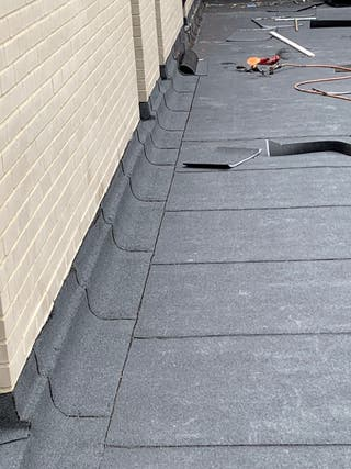 M4RK FLAT ROOFING specialist