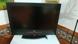 "TV 32"" LCD hd"