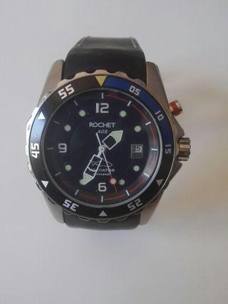 reloj ROCHET AGS PREDATOR