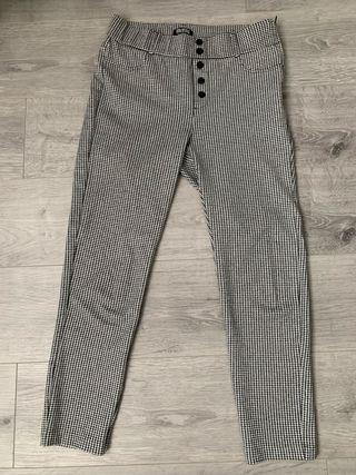 Pantalón Leggin