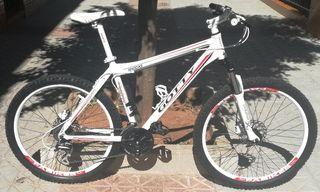 """Bicicleta De Montaña Talla L-26"""""""