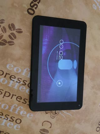 Tablet i-joy ARGON 4.0