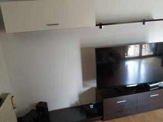 Mueble salón tv modulo