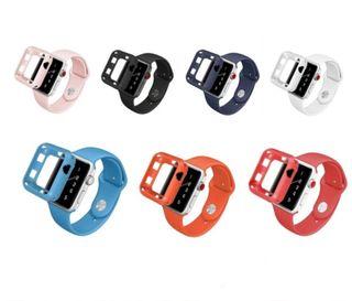 Bumper Apple Watch.REF:B7