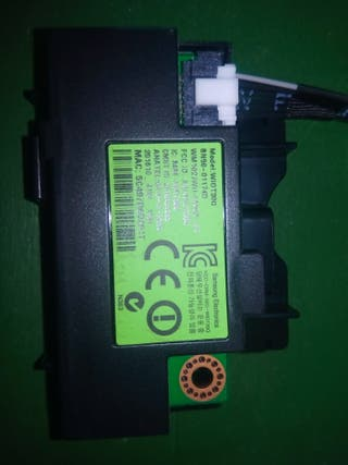 BN59-01174D Módulo wifi