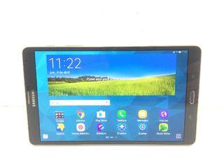 Tablet pc samsung galaxy tab s 8.4 16gb