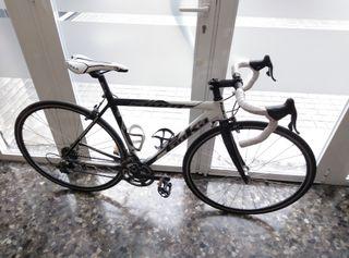 bicicleta GOKA SIAM talla S