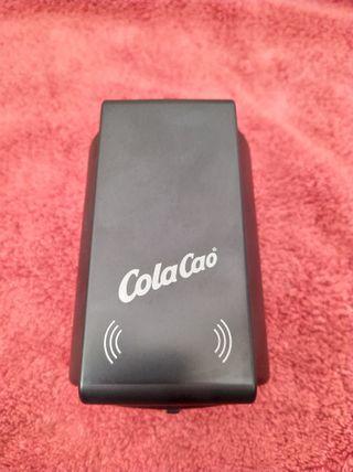 Altavoz Speaker Cola Cao NFC para música