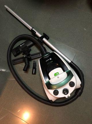 URGE Aspirador sin bolsa Fagor Eco Plus aspiradora