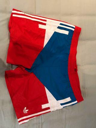 Bañador Adidas Orginal