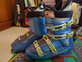 Botas Esqui Lange Concept 85 Talla 43-44