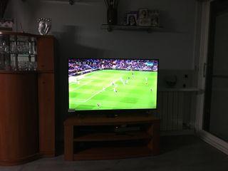 TV SAMSUNG HD 40 Pulgadas