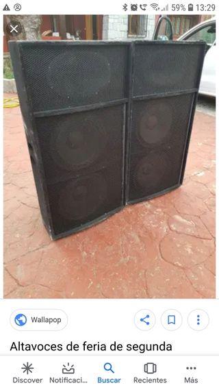 Musicson Pol 215