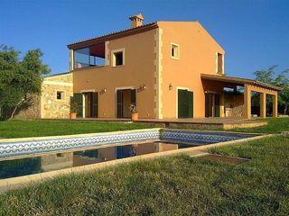 Casa en venta en Algaida