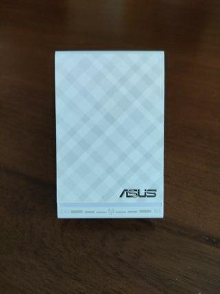 Repetidor ASUS RP-N53