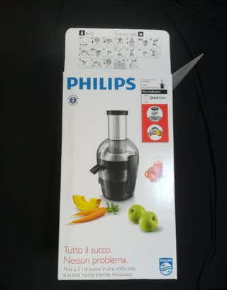 Licuadora Philips