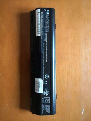 HP batería portátil HP Pavilion dv6500