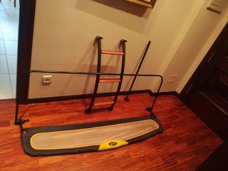 accesorios para cama litera