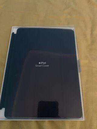 Funda original iPad 9.7