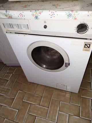 lavadora en Oropesa