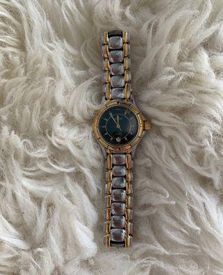 Reloj Jaguar mujer