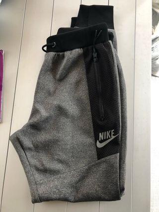 Pantalon chandal NIKE