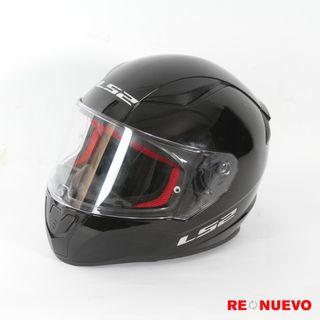 casco ls2 rapid