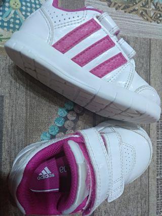 zapatillas Deportivas ADIDAS 21 / 22