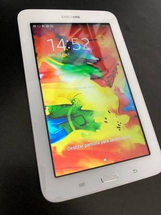 Tableta Samsung Galaxy Tab 3 Lite SM-T110