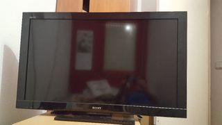 tv sony 42 hd