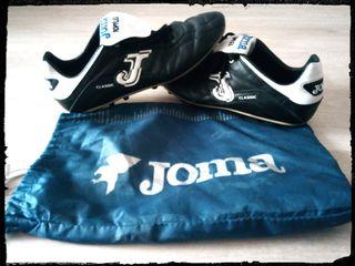 Botas de Fútbol JOMA TOPFLEX CLASSIC