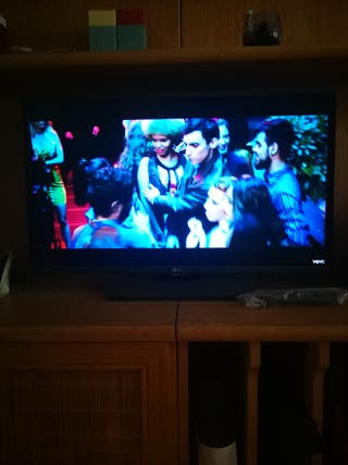 LG TV 32' Full HD WIFI