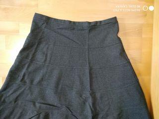falda de Trucco talla 44