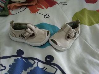 zapatillas 19