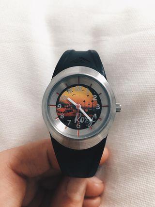 Reloj Roxy