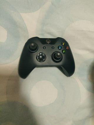 mando de Xbox one