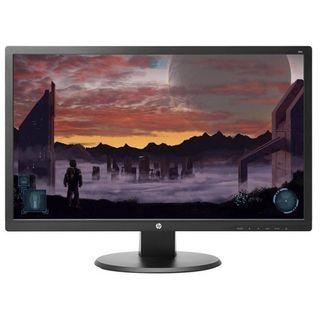 """Monitor HP 24""""CARLOS 608505538"""