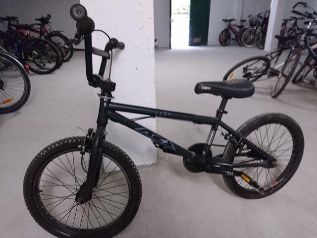 BMX Bicicleta
