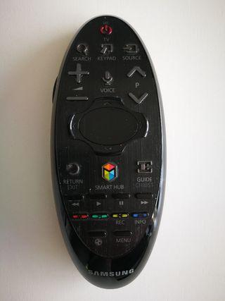 mando a distancia Smart Touch