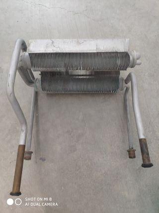 recambios caldera ferroli