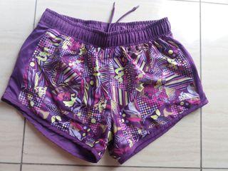 Pantalones adidas cortos deporte s y xs