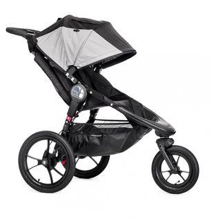 Carrito Baby Jogger Summit X3