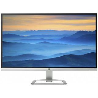"Monitor HP 27"" ES"