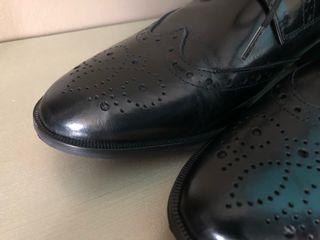 """Zapatos """"37 """""""